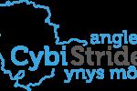 cybi-logo-med