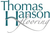 thomas-hanson-flooring