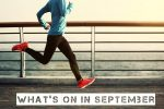 whatsoninsept